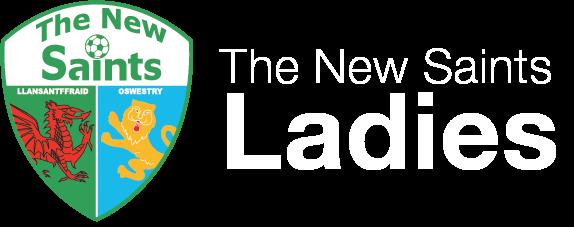 TNSFC Ladies