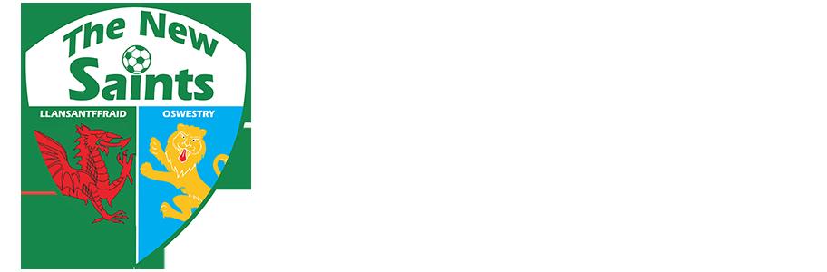 TNSFC Foundation