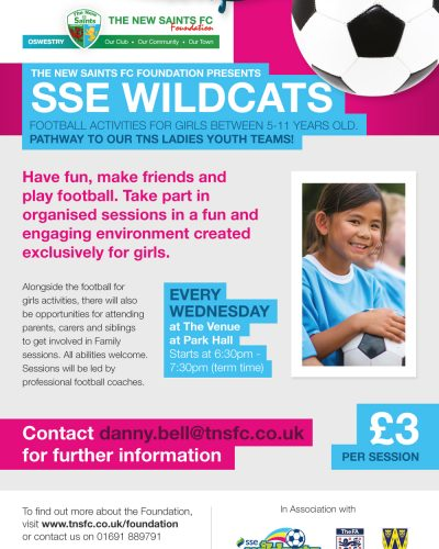 Foundation_SSEwildcats_19219_A5
