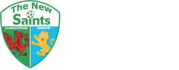 TNSFC Ladies